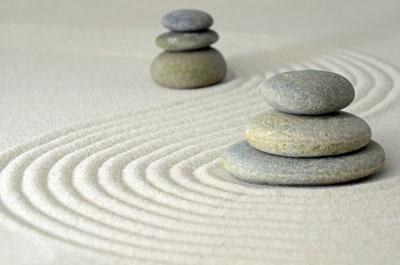 zen-garten-sand.jpg